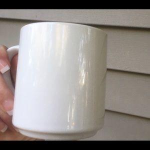 Vintage Kitchen - Vintage 1987 cmc Halloween coffee mug
